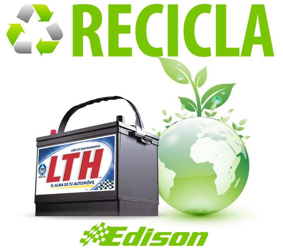 edison-recicla