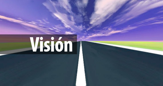 edison-vision