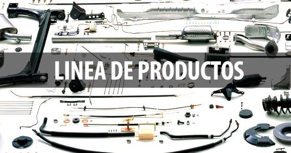 linea-productos
