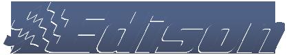 logo-edison