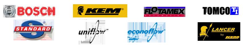 logos-combustible