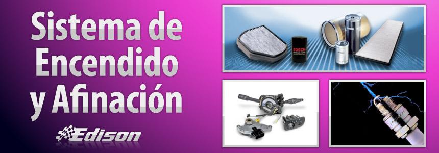 productos-afinacion