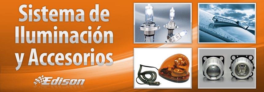 productos-iluminacion