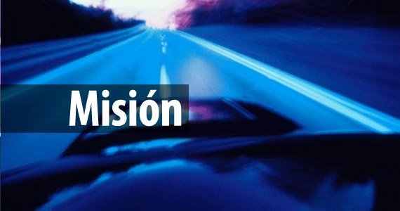 edison-mision