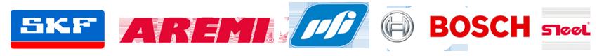 logos-baleros