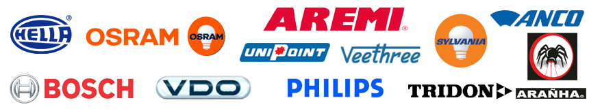 logos-iluminacion