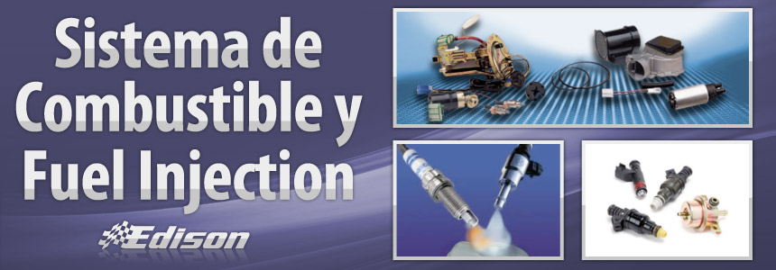 productos-fuelinjection