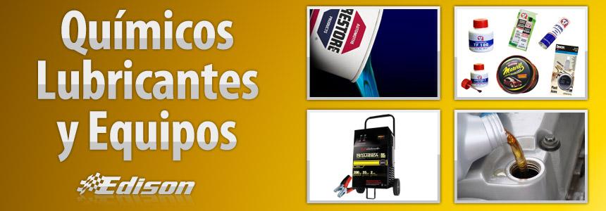 productos-lubricantes